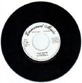 Dennis Brown - Slave Driver / Dub (Emmanuel Music) UK 7""